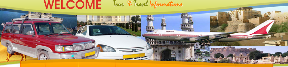 Madura Tours And Travels Bus